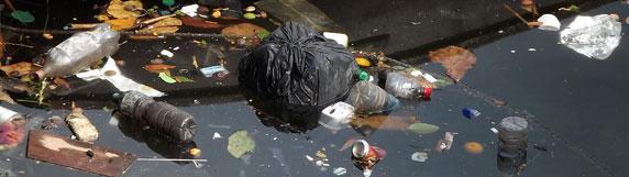 bruno rezende, coluna zero, fotografia, rio de janeiro, carnaval, poluicao, lixo, reciclagem, meio ambiente, video