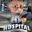 Kapi Hospital's profile photo