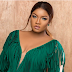 EXCLUSIVE: Omotola Jalade brags, I will shake the world again