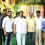 Tarun New Movie Opening