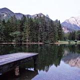 Kamnik–Savinja Alps - Vika-02987.jpg