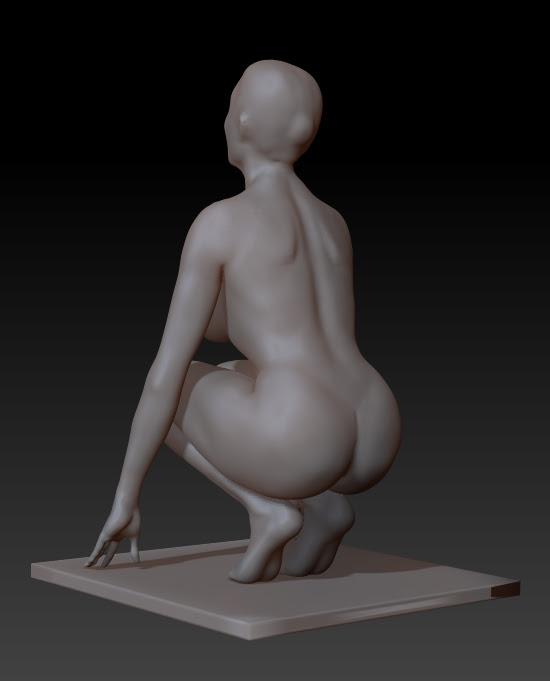 crouchy_back.jpg
