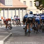 2013.06.01 Tour of Estonia - Tartu Grand Prix 150km - AS20130601TOETGP_052S.jpg