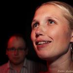 22.10.11 Tartu Sügispäevad / Kultuuriklubi pidu - AS22OKT11TSP_FOSA053S.jpg