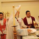 H.G Bishop Serapion Deacons Ordination 2015  - IMG_9322.JPG