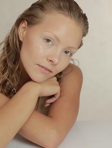 Фотосессия Story: Звезды без макияжа
