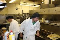 Ben-Daryl-kitchenresize-800px.jpg