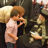 H.H Pope Tawadros II Visit (2nd Album) - DSC_0845%2B%25282%2529.JPG