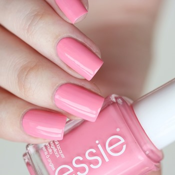 Essie-Going-Guru-Dehli-Dance-2