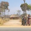 2012-09-18 09-51 Zambijski dom z gospodarzami.JPG