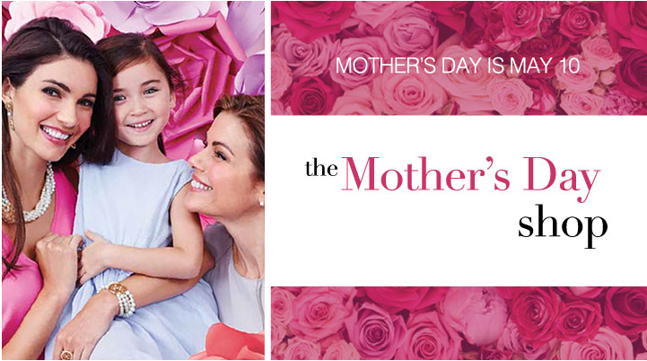 Avon Mother's Day