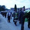 Pogrzeb (61).jpg
