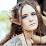 Lauretta Holt's profile photo