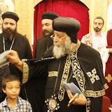 H.H Pope Tawadros II Visit (4th Album) - _MG_1819.JPG