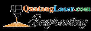 QUA TANG LASER |  CTY DECOR Đèn Gỗ trang trí - Trà chanh - Cafe - Maker Home