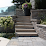 The Beaudry Group Landscaping and Maintenance's profile photo