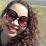 Yanna Karla's profile photo