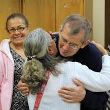 Padre Ricardo Farewell - IMG_4292.JPG