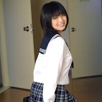 [DGC] 2008.02 - No.541 - Rion Sakamoto (坂本りおん) 015.jpg