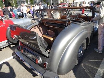 2017.09.24-034 Triumph TR 18 1948