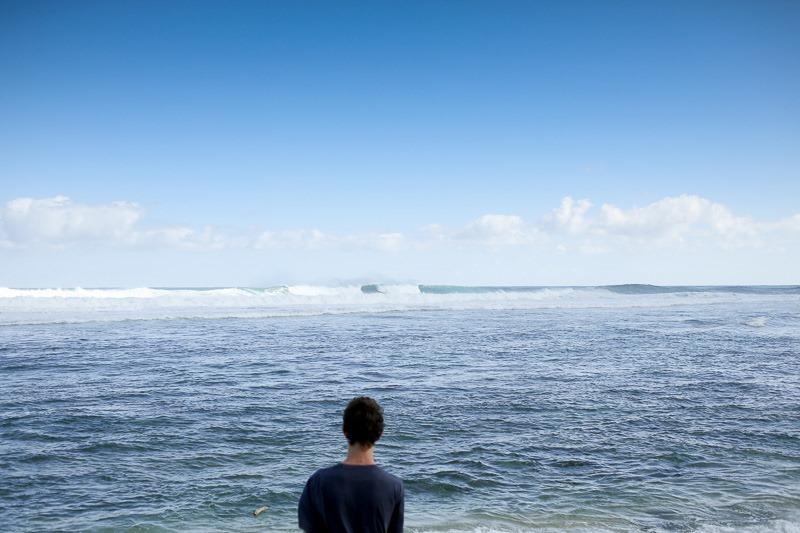 larsen beach-10