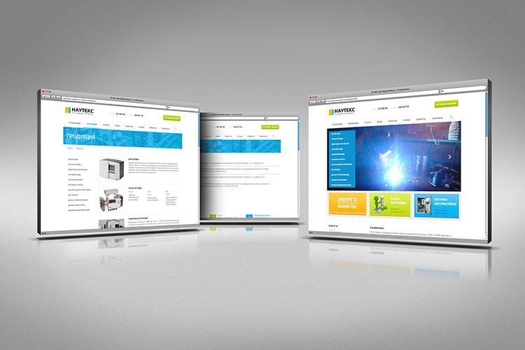web_site_nauteks (4).jpg