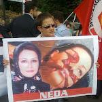 Sit-In-ambasciata-Iran-Roma-240609-09.jpg