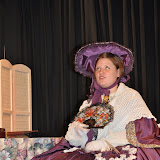 The Importance of being Earnest - DSC_0086.JPG