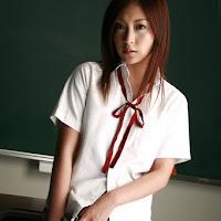 [DGC] 2007.12 - No.514 - Natsuko Tatsumi (辰巳奈都子) 029.jpg