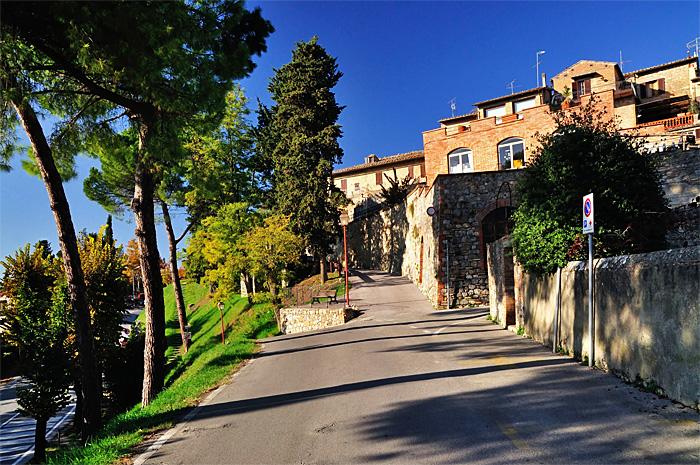 Toscana21.JPG