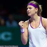 Lucie Safarova - 2015 WTA Finals -DSC_9843.jpg