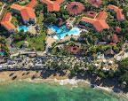Lifestyle Tropical Beach Resort & Spa ex Hacienda Tropical