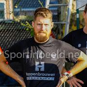 Survival Udenhout 2017 (2).jpg