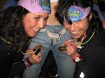 Carnaval 2008 087.jpg