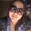 Evania Sousa's profile photo