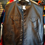 east-side-re-rides-belstaff_604-web.jpg