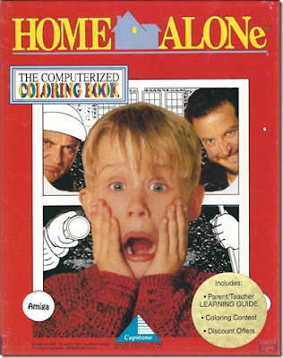 Home_Alone _The_Computerized_Coloring_Book_-_Box_scan_n°1