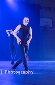Han Balk Voorster Dansdag 2016-3865-2.jpg