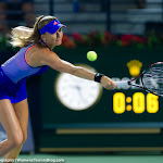 Daniela Hantuchova - Dubai Duty Free Tennis Championships 2015 -DSC_7407.jpg