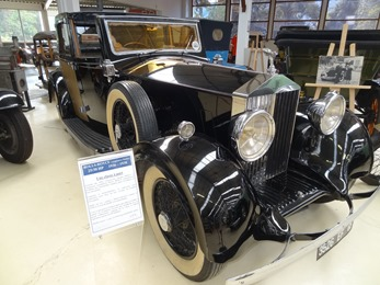 2018.08.23-112 Rolls-Royce 25-30 HP 1936