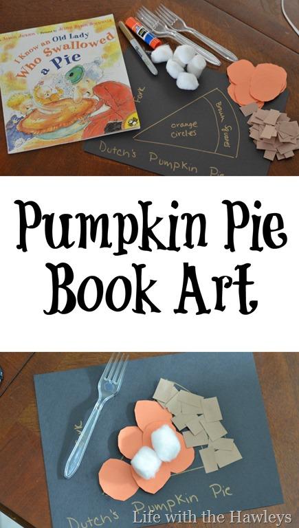 [Pumpkin+Pie+Book+Art-+Life+with+the+Hawleys%5B3%5D]