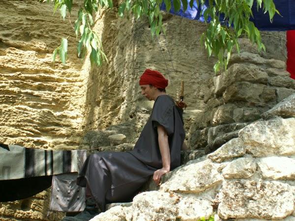 2006 - GN Kadaar - 139_Caliphat_de_Kadaar.jpg