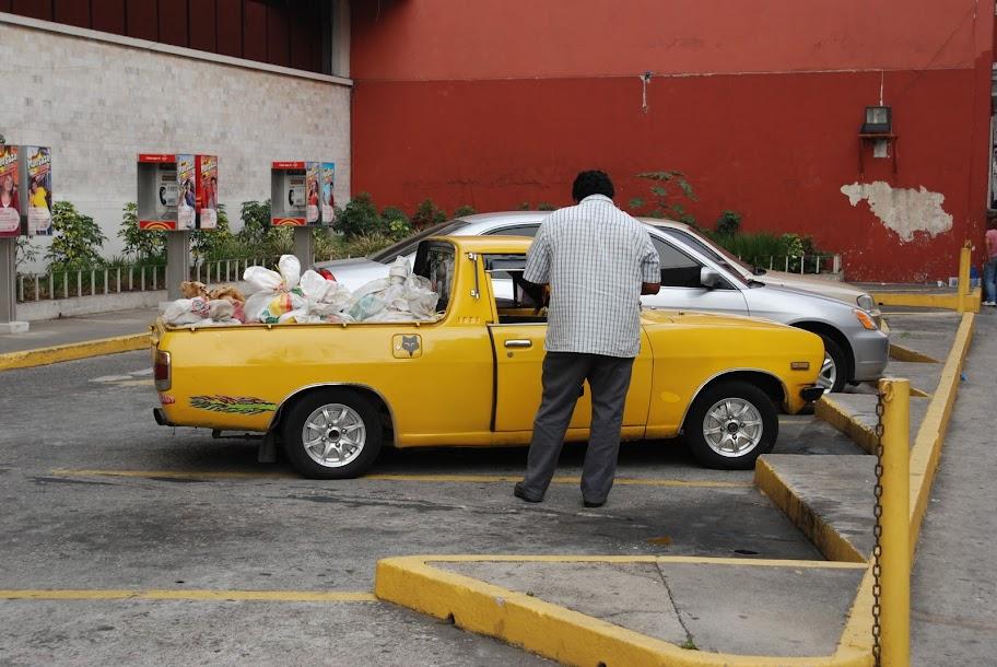 guatemala - 52050545.JPG