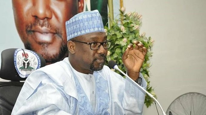 Niger state government makes fertility, genotype, HIV/AIDS tests compulsory before marriage