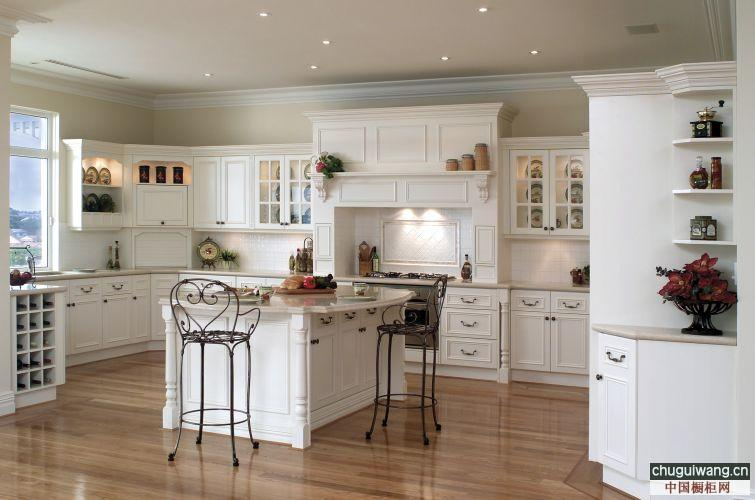 White Kitchen Cabinet Design Design Unique White Kitchen Remodel Concept Decoration