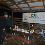2011 Fall SOTM - Deep Creek & Tuck