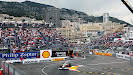 F1-Fansite.com HD Wallpaper 2010 Monaco F1 GP_08.jpg