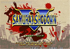 Samurai_Shodown_V_-_2003_-_SNK_Corporation