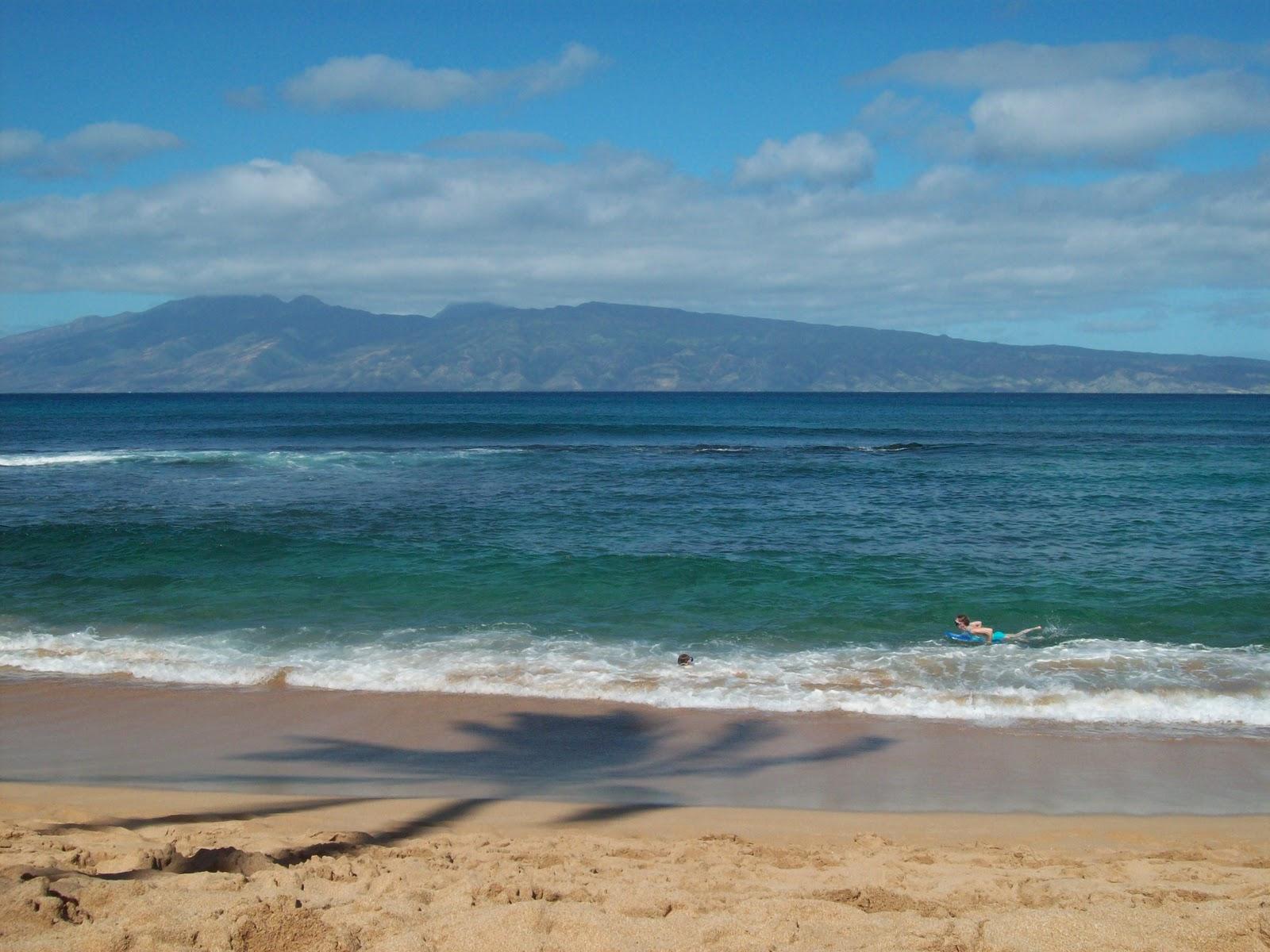 Hawaii Day 6 - 114_1756.JPG