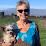 Anne Lemieux's profile photo